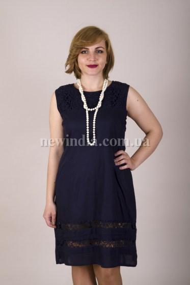 Модная красивая и стильная классическая женская одежда
